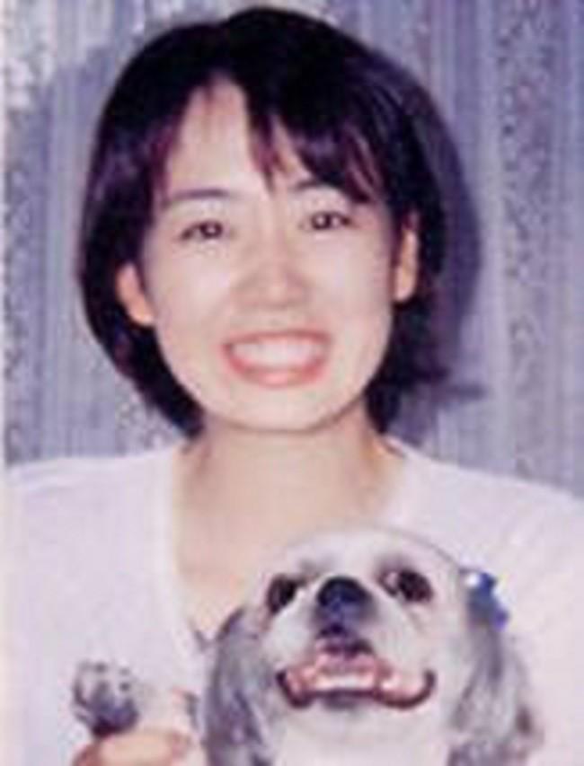 Vụ mất tích ám ảnh Nhật Bản: Gia đình biến mất bí ẩn cùng chó cưng, 1 năm sau cảnh sát phát hiện cảnh tượng kinh hoàng dưới hồ nước-3