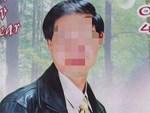 PTT Vũ Đức Đam yêu cầu ngành công an điều tra, xử nghiêm vụ hiệu trưởng xâm hại nam sinh-2