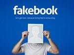 Đăng ảnh 10 năm lên Facebook nguy hiểm ra sao?-4
