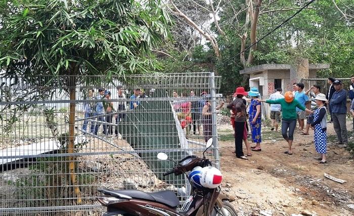 Resort 3.000 tỷ nhà chồng Thu Thảo: Bất ngờ người gửi 'tâm thư' tới Thủ tướng-2