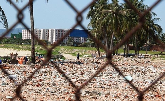 Resort 3.000 tỷ nhà chồng Thu Thảo: Bất ngờ người gửi 'tâm thư' tới Thủ tướng-3