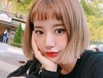 Sao Việt để tóc tomboy: HHen Niê, Hương Giang đẹp xuất sắc, Hari nhìn không nhận ra-11