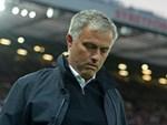 Man Utd vô tình xác nhận Solskjaer làm huấn luyện viên tạm quyền-3