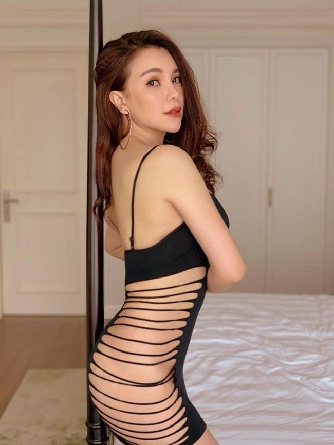 Vòng 3 của Phi Thanh Vân, Angela Phương Trinh lọt top đặc biệt-18