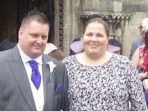 Bác sĩ bắt đợi 3 tiếng vì chẩn đoán nhầm, thai phụ tại Anh qua đời tức tưởi