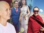 Người phụ nữ tố Nguyễn Thị Hà: Tôi lên tiếng vì không muốn những người thất đức như họ có thể sống nhởn nhơ-11