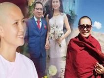 Phương Thanh nói Nguyễn Thị Hà: