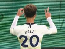 Bị CĐV Arsenal ném chai nước vào đầu, đồng đội của Son Heung-min đáp trả cực mạnh
