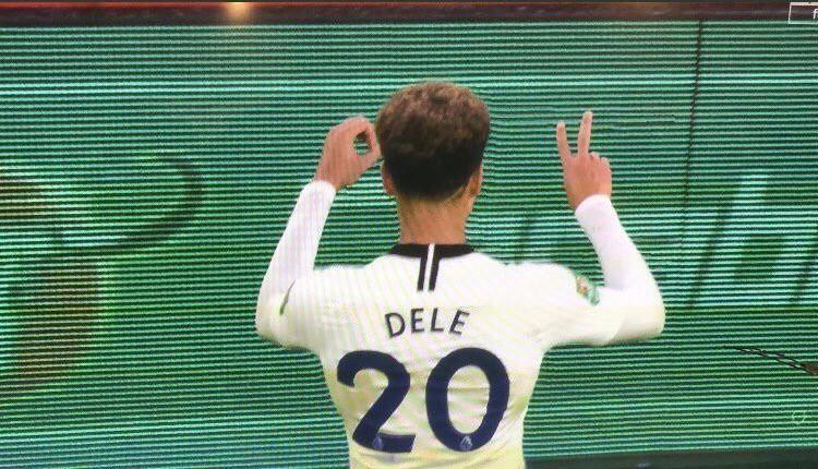 Bị CĐV Arsenal ném chai nước vào đầu, đồng đội của Son Heung-min đáp trả cực mạnh-4