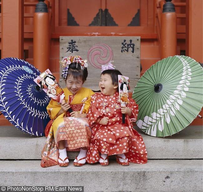 5 quy tắc nuôi dạy con của cha mẹ Nhật mà mọi phụ huynh nên học hỏi-3