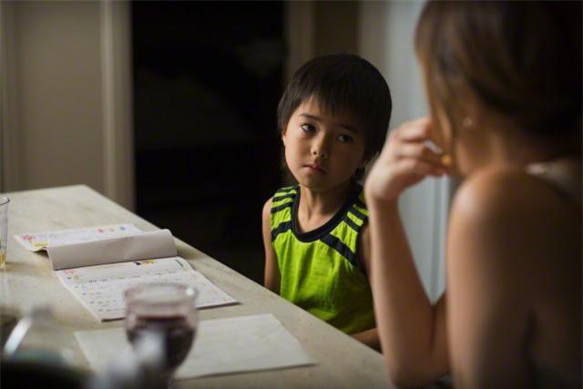 5 quy tắc nuôi dạy con của cha mẹ Nhật mà mọi phụ huynh nên học hỏi-4