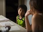 Con gái qua đời sau khi bị mắng, đọc được di thư bố mẹ không thể tha thứ cho mình và bài học dạy con thức tỉnh nhiều phụ huynh-4