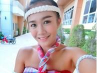 Nhà vô địch thế giới Muay Thai xinh đẹp chết bí ẩn