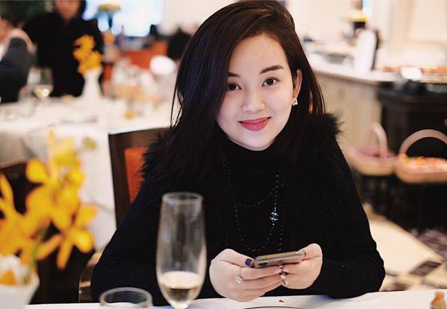 Ly Kute - một năm nhìn lại: Trút bỏ quá khứ để trở thành hot mom đơn thân hạnh phúc và giàu có-1