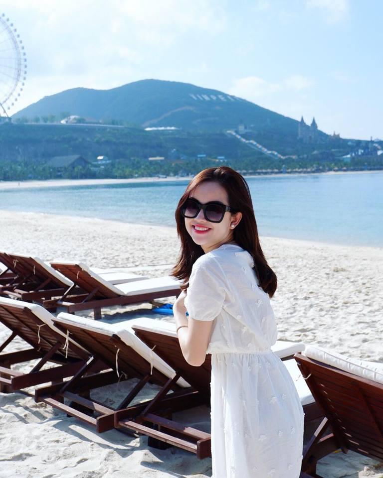Ly Kute - một năm nhìn lại: Trút bỏ quá khứ để trở thành hot mom đơn thân hạnh phúc và giàu có-3