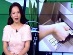 Rình mò ở ATM để giật tiền của người phụ nữ, kẻ cướp bị hạ đo ván bởi 1 nhân vật không ngờ-5