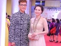 """Sau khi bị lôi vào ồn ào của Thu Quỳnh và Chí Nhân, MC Minh Hà bất ngờ ẩn ý chuyện """"yêu điều mà nhiều người ghét"""""""