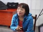 Chính thức khởi tố nữ phóng viên cưỡng đoạt 70.000 USD của DN-2