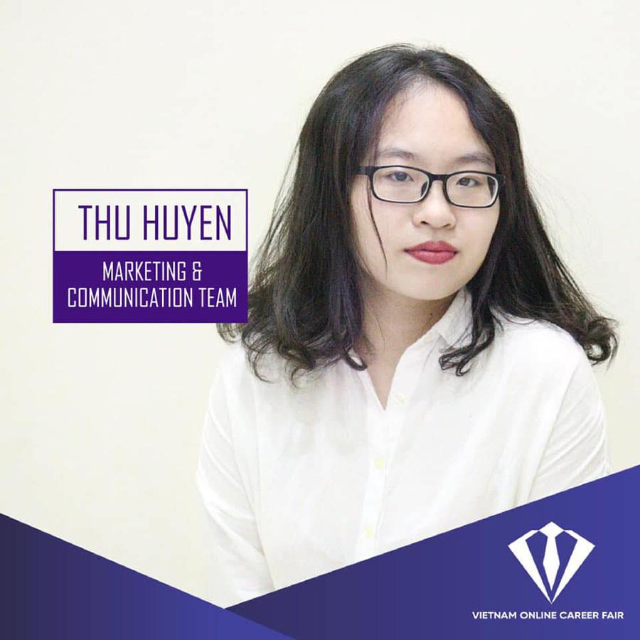 Nữ sinh Bắc Ninh giành học bổng hơn 6 tỷ đồng đại học Mỹ-1