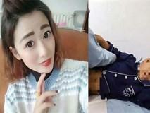 Người đàn ông chết lặng phát hiện tội ác của vợ mới khi nhìn thấy con bị bỏng, bộ phận sinh dục bị tổn thương
