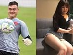 Thua trận mở màn Asian Cup, đội tuyển Việt Nam bị chỉ trích nặng nề, tâm điểm là Đức Chinh, Lâm Tây-10