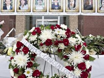 Từ bi kịch hôn nhân đến vụ thảm sát khủng khiếp gây chấn động cộng đồng người Việt ở Canada