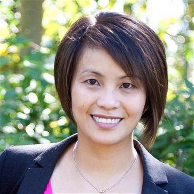 Từ bi kịch hôn nhân đến vụ thảm sát khủng khiếp gây chấn động cộng đồng người Việt ở Canada-1
