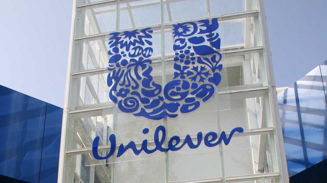 Unilever kêu cứu Thủ tướng vì bị dọa cưỡng chế thuế hơn 575 tỷ đồng-1