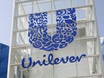 Unilever kêu cứu Thủ tướng vì bị 'dọa' cưỡng chế thuế hơn 575 tỷ đồng