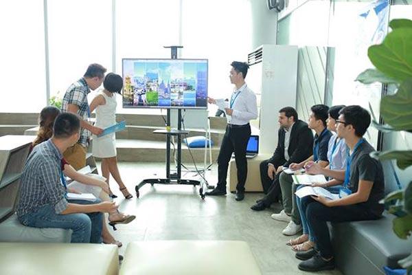 Sức hút ngành công nghiệp phần mềm ở Việt Nam-3