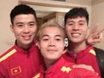Quang Hải, Đình Trọng lọt vào danh sách rút gọn Quả bóng vàng Việt Nam-3