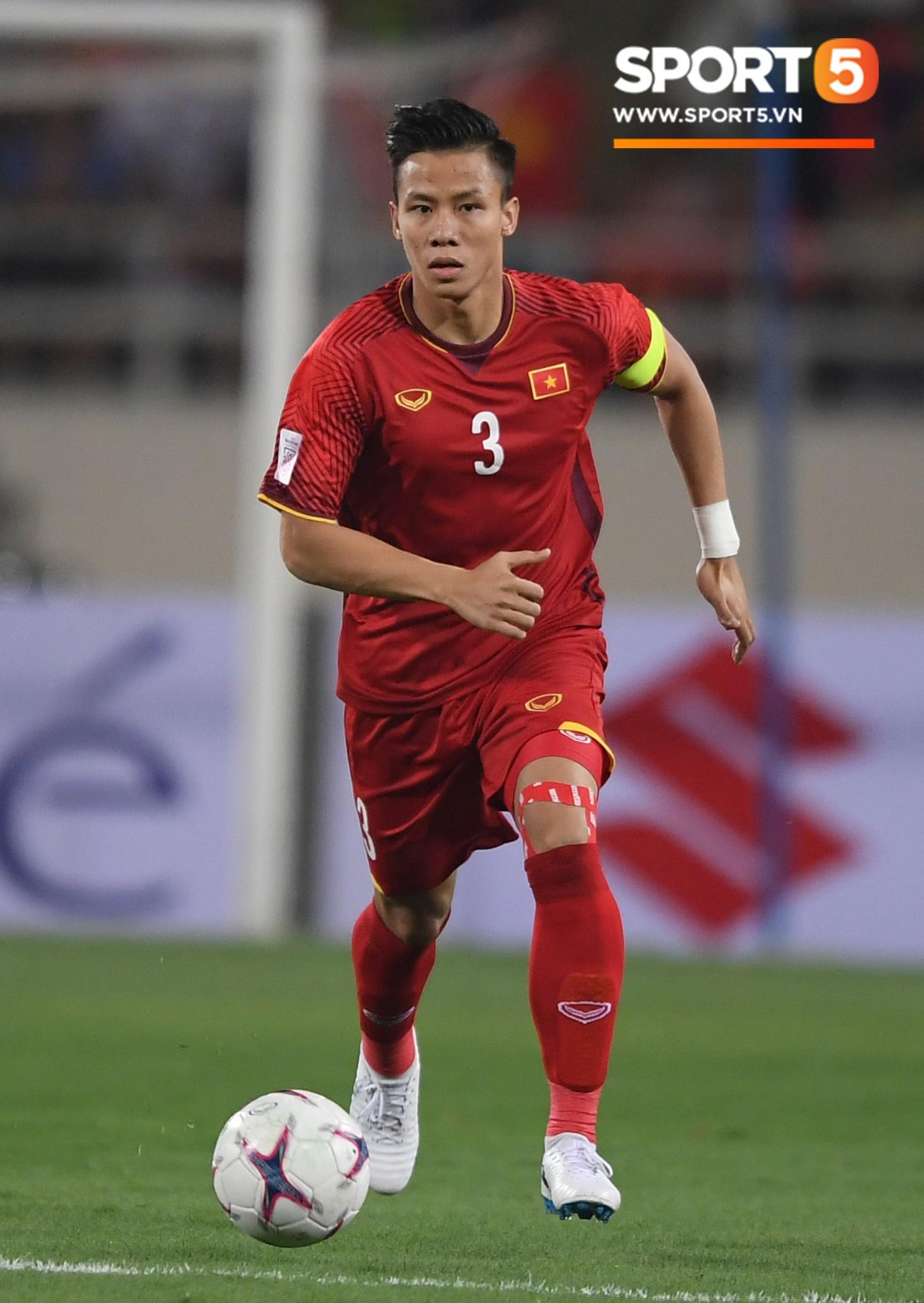 Nếu không đá bóng, các tuyển thủ Việt Nam sẽ đi theo con đường nào?-13