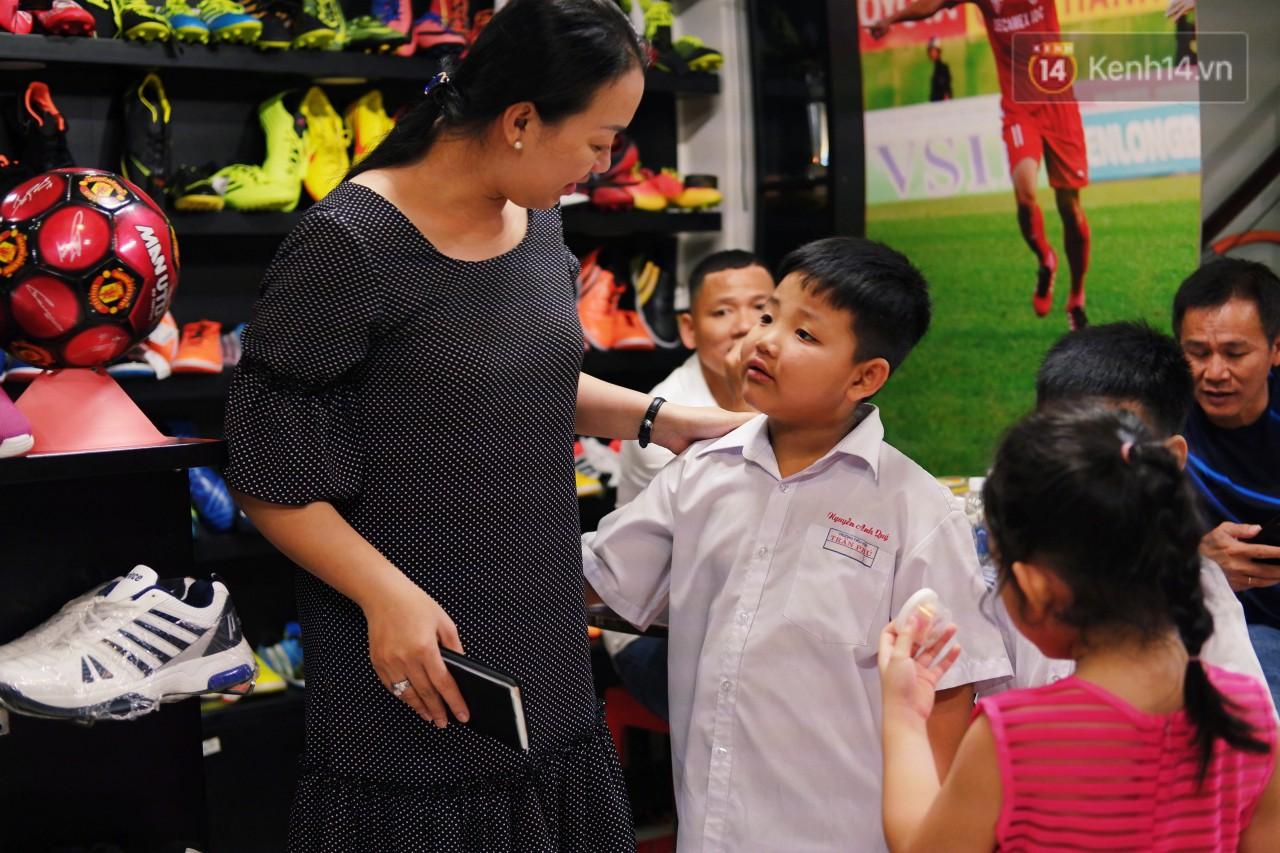 Nếu không đá bóng, các tuyển thủ Việt Nam sẽ đi theo con đường nào?-4