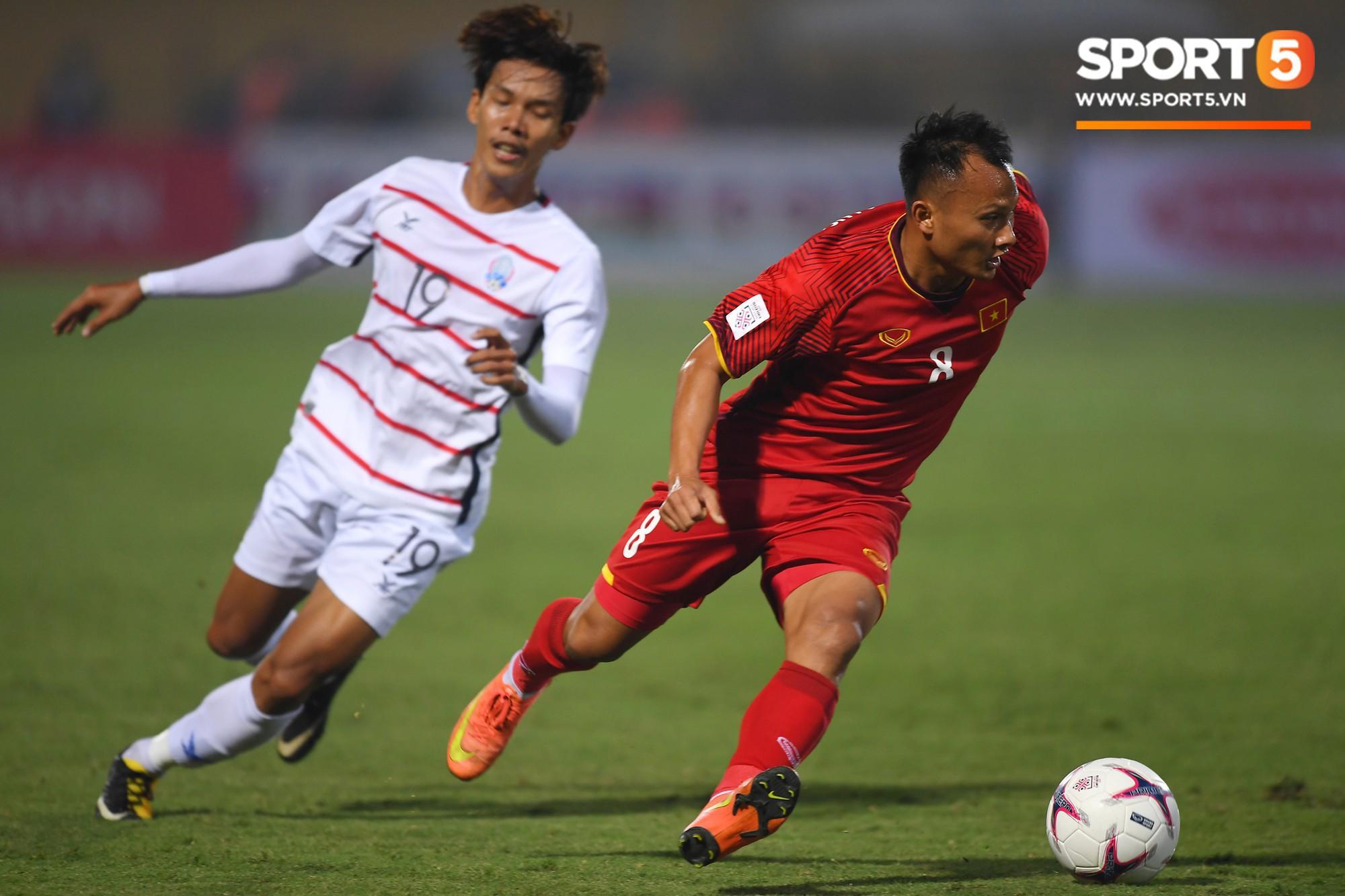 Nếu không đá bóng, các tuyển thủ Việt Nam sẽ đi theo con đường nào?-6