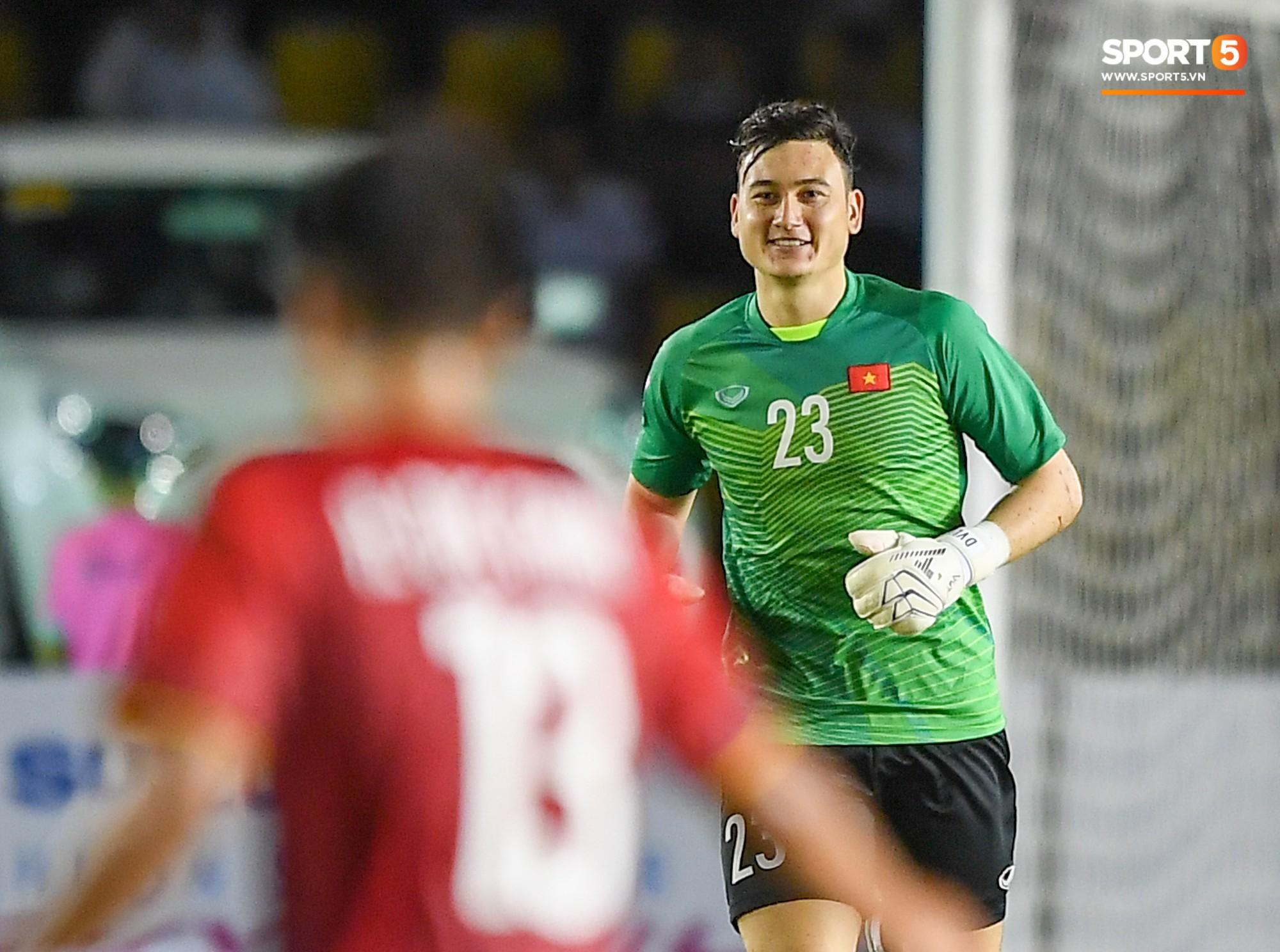 Nếu không đá bóng, các tuyển thủ Việt Nam sẽ đi theo con đường nào?-8