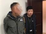 Vượt qua mọi rào cản, cô gái Trung Quốc quyết lấy chồng cao 90cm khiến cả MXH xôn xao-5