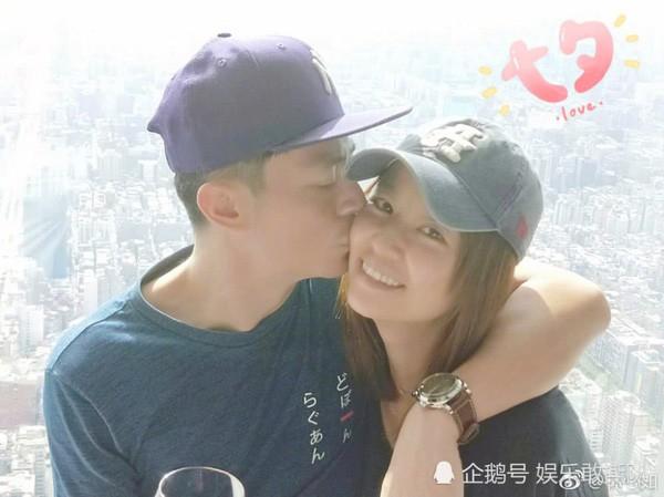 2018 - Năm đại hạn của Lâm Tâm Như: Bị truyền thông dìm hàng tơi tả, cưới chồng nhưng suốt ngày bị dọa ly hôn-7