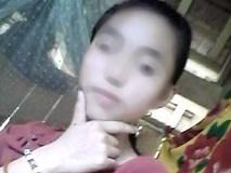 Nữ sinh lớp 8 xinh đẹp mất tích bí ẩn sau cú điện thoại buổi tối