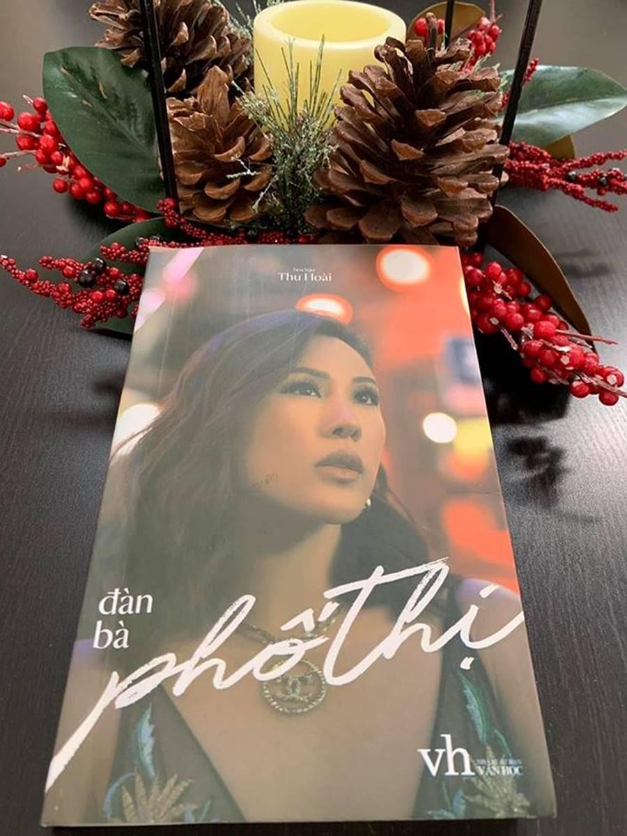 Sao Việt nô nức trang hoàng nhà cửa chờ đón Giáng sinh-6