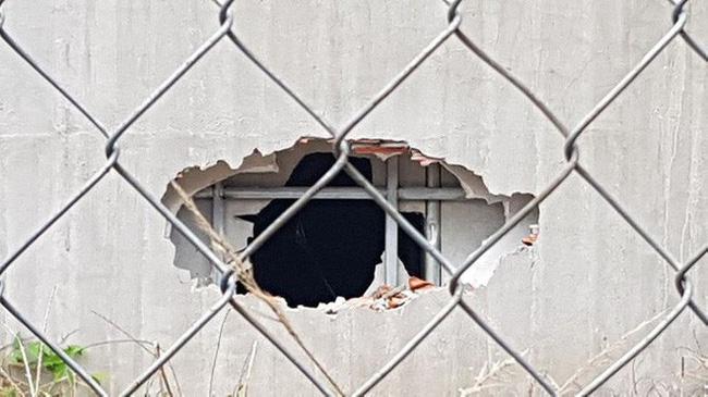 Vụ cháy nhà hàng 6 người chết ở Đồng Nai: Nạn nhân thứ 7 rất nguy kịch-3