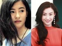 Hành trình nhan sắc của Trương Bá Chi: Từ bé đến lớn, kể cả những lúc thăng trầm cay đắng thì vẻ đẹp U40 vẫn khiến nhiều người say đắm