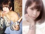 Cuộc sống xa hoa của tiểu thư có chiếc cằm đẹp nhất Trung Quốc: Bố mẹ cho chục tỷ mỗi tháng để tiêu xài, muốn xuất bản hẳn cuốn tạp chí về cách sống sang chảnh-16