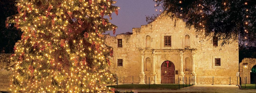 Choáng ngợp khung cảnh Noel ở các trường ĐH: Con nhà giàu sướng thật, đón Giáng sinh cũng chảnh hơn người!-12
