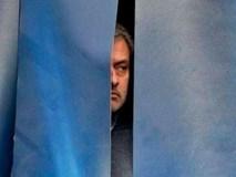 HLV Mourinho bị chế nhạo sau trận thắng 5-1 của MU