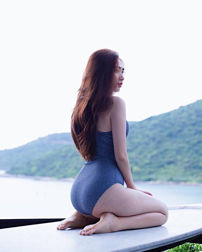 Hội bạn gái tin đồn cứ lộ diện là gây sốt của tuyển Việt Nam-13