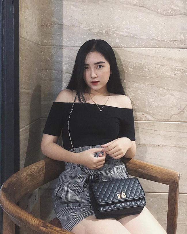 Hội bạn gái tin đồn cứ lộ diện là gây sốt của tuyển Việt Nam-17
