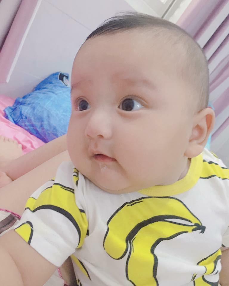 Sự thật về lai lịch của cậu bé Lâm Tây phiên bản nhí đang gây sốt MXH ngày hôm nay-9
