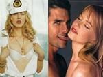 2 vợ cũ sống trong đau khổ với Tom Cruise: Người đem con bỏ chạy, kẻ nhảy cẫng khi ly hôn-8