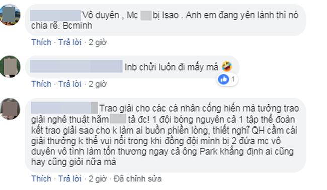 Quả bóng vàng 2018, Quang Hải xứng đáng nhưng dân mạng bức xúc đòi trả lại công bằng cho Anh Đức?-6