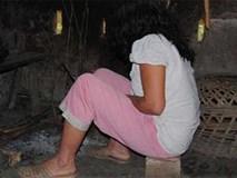 Người phụ nữ tàn tật bán hàng rong bị 2 gã bảo kê hãm hiếp
